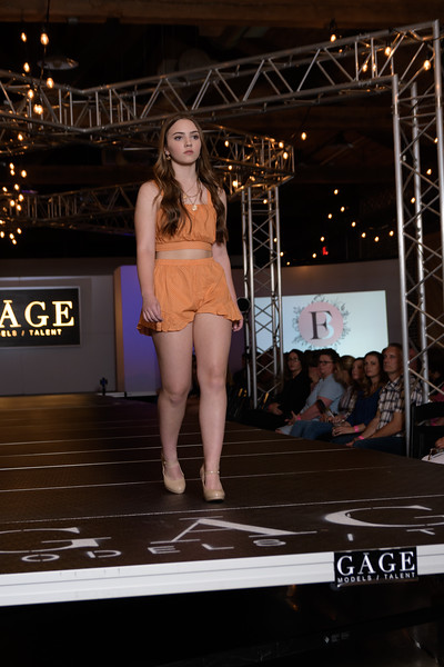 Knoxville Fashion Week Friday-494.jpg