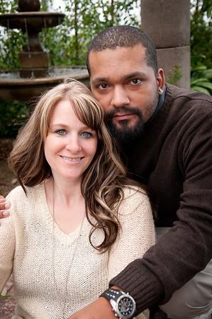 Daniel+Laura