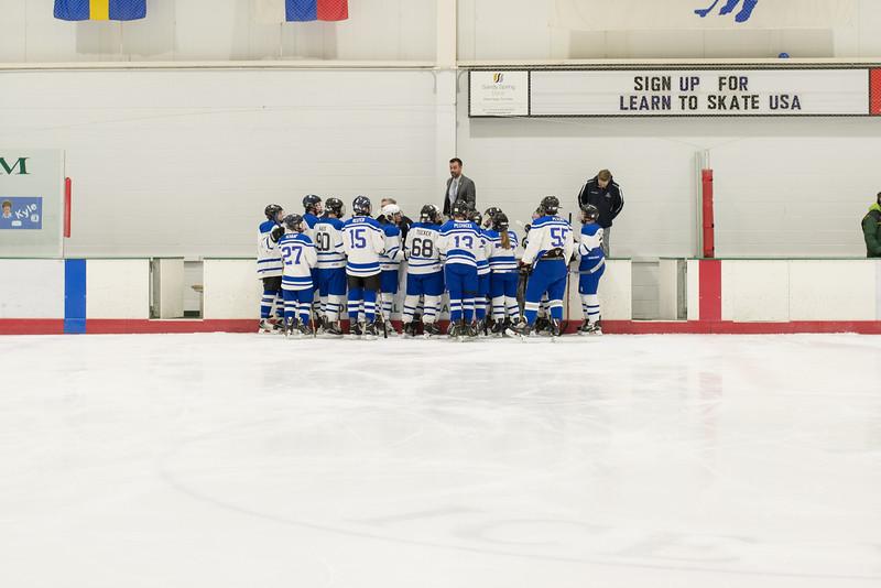 Howard Ice Hockey-21.jpg