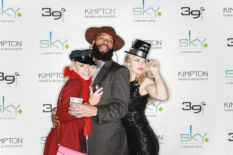 Fear & Loathing New Years Eve At The Sky Hotel In Aspen-Photo Booth Rental-SocialLightPhoto.com-148.jpg