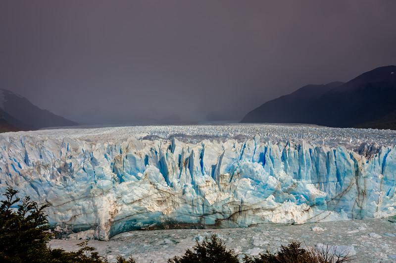 Patagonia 2018-01376_7_8hdr.jpg