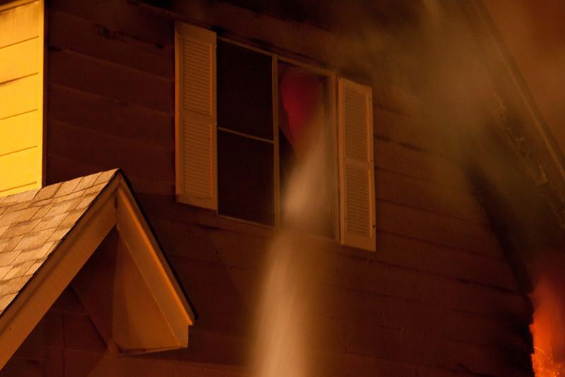 Fire Diomede-501.jpg