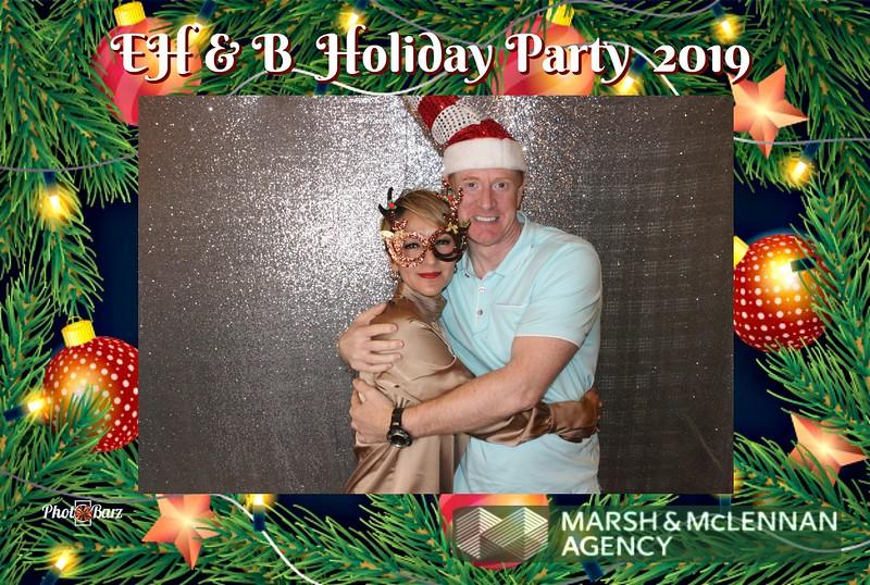 MMA Holiday Party (51).jpg