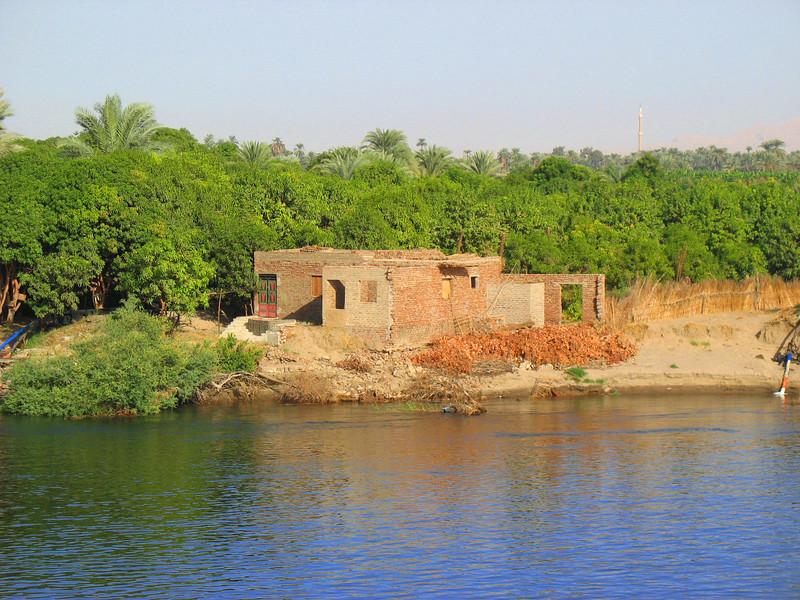 Egypt-439.jpg