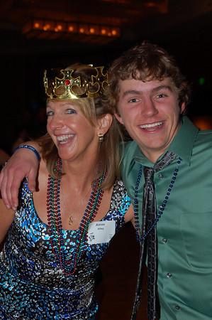 2011 Regis Jesuit Mom Prom (c) YesterdaysPhotos.com - 1020.jpg