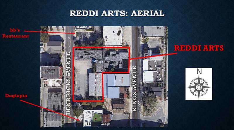 Reddi-Arts Site Plan.png