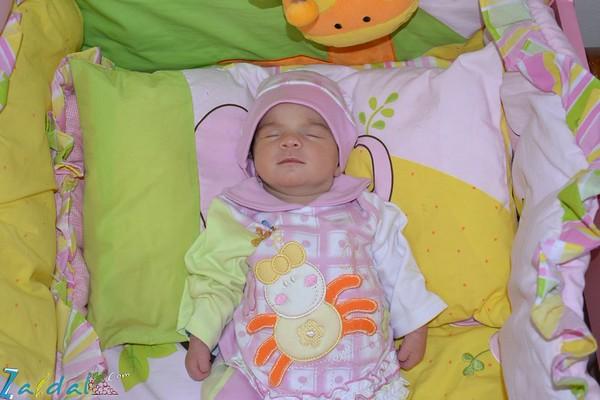 14_newborn_jesica_zaidan