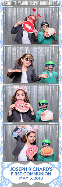 Absolutely Fabulous Photo Booth - 180505_122401.jpg