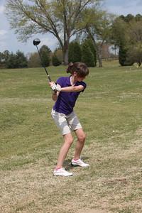 DMS Golf 2011