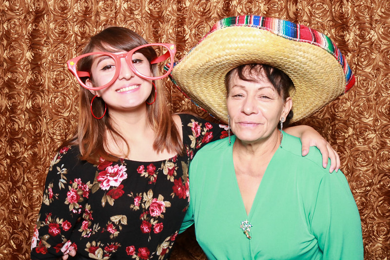Orange County Photo Booth Rental, OC,  (137 of 346).jpg