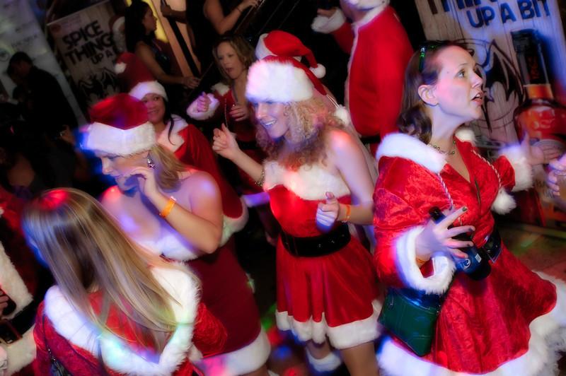 2011 GBT Santa Crawl-236.jpg