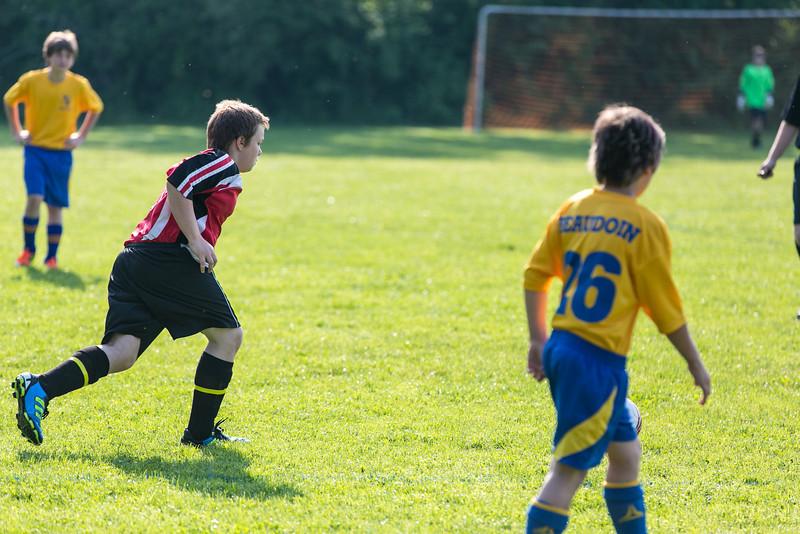 amherst_soccer_club_memorial_day_classic_2012-05-26-00831.jpg
