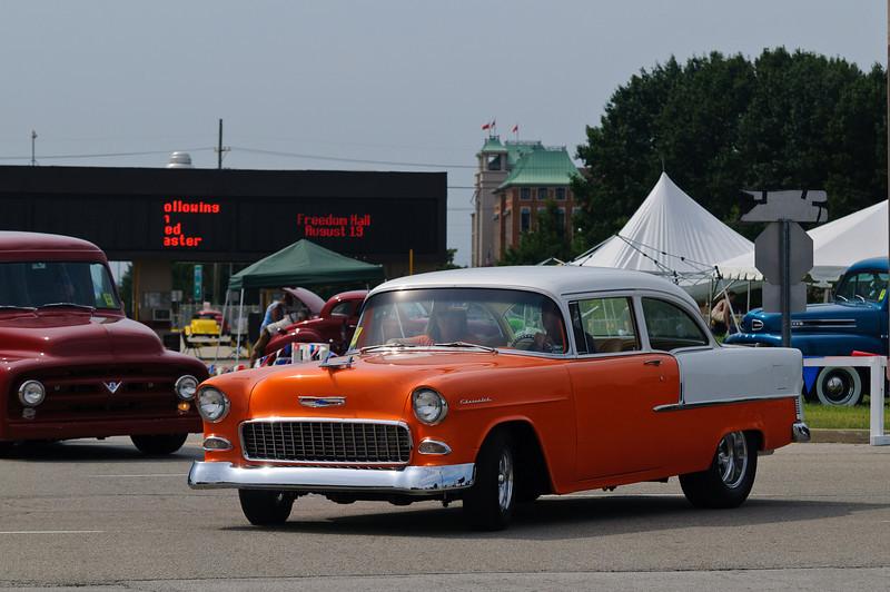 2011 Kentucky NSRA-2504.jpg