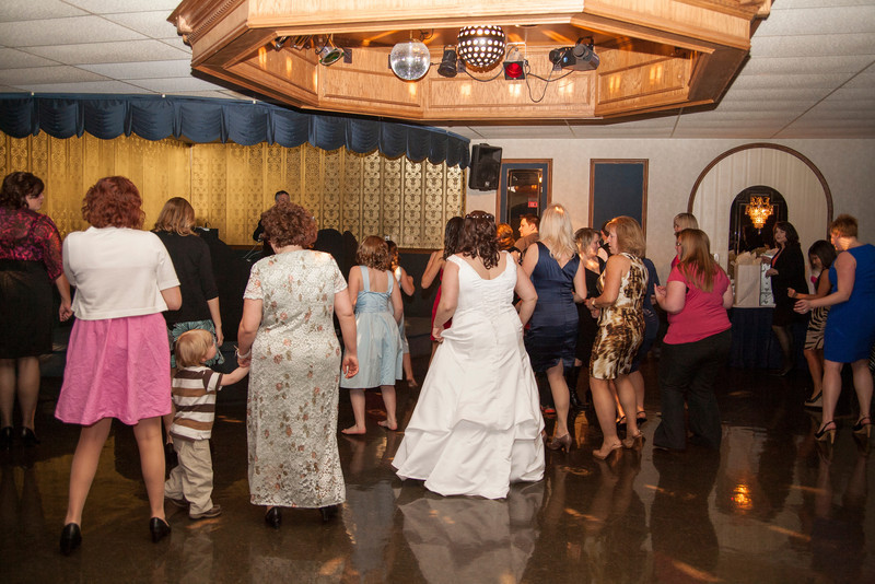 Knobloch Wedding 20120303-21-20 _MG_795109.jpg