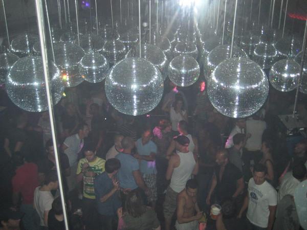 disco_balls.jpg