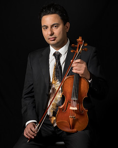 Eldar Hudiyev