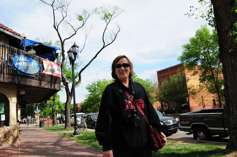 201205_DenverSD_0342.JPG