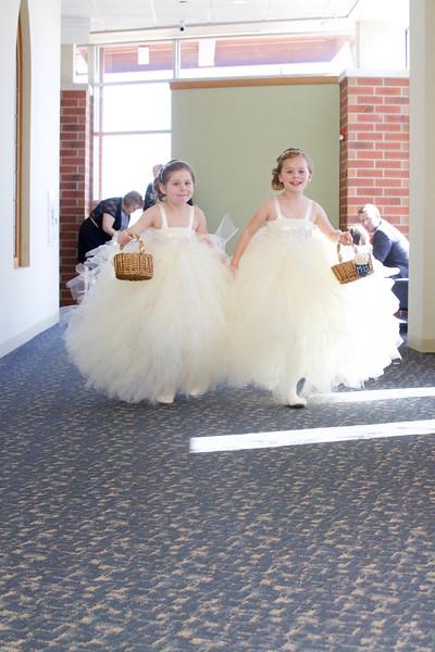 Le Cape Weddings - Meghan and Brandon_-310.jpg