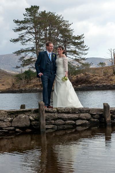 Oonagh & Danny_120.jpg