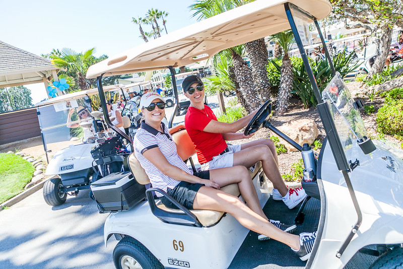 Golf123.jpg