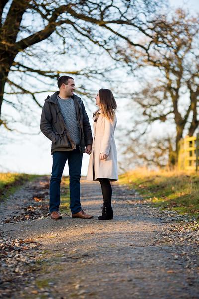Lister&Pilgrim-Engagement_018.jpg