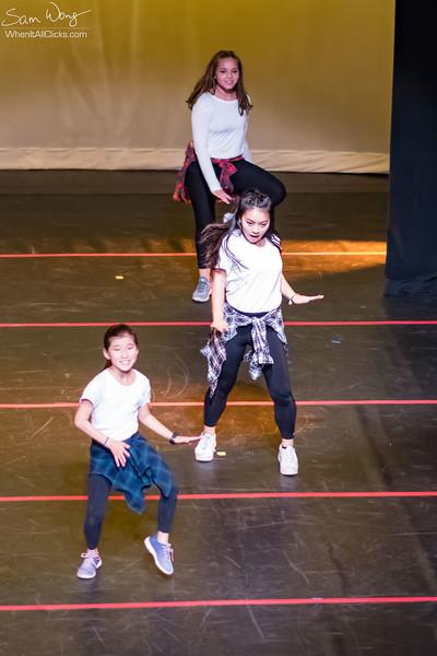 CSM Dance Perspectives-95029.jpg