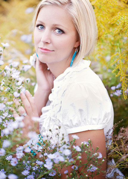 Family Pictures 2012-403.jpg