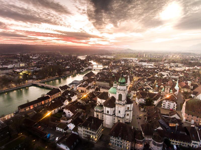 Solothurner_Filmtage_Luftaufnahmen_DJI_0827.jpg
