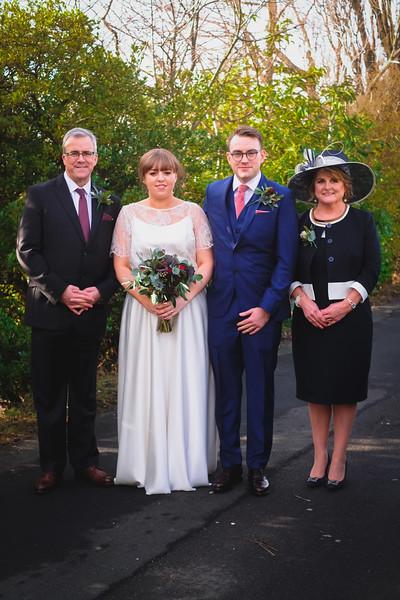 Mannion Wedding - 242.jpg