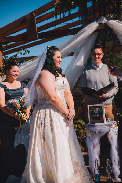 T and K Ceremony (63 of 94).jpg