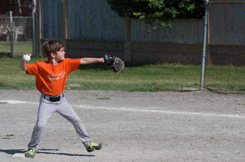 06.08.2016 - Tiger Baseball Photos - Mini Marauders 8U - Team Orange-4500.jpg
