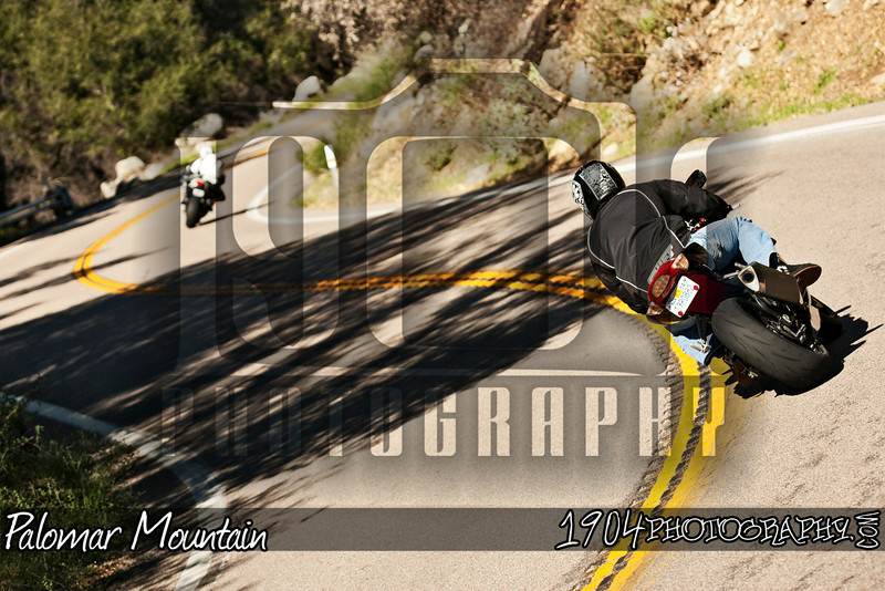 20110129_Palomar Mountain_0971.jpg