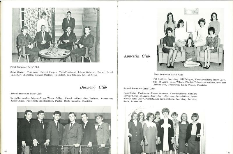 1968 ybook__Page_43.jpg