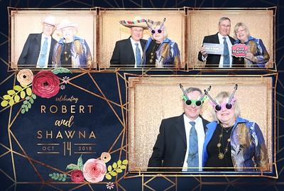 Wilson Wedding Photobooth 10.14.2018