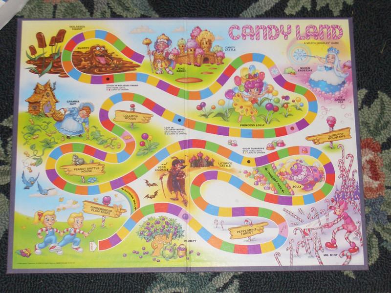 CandyLand-big.jpg