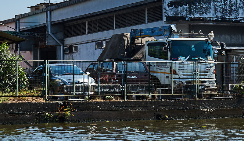 Trip to Bangkok Thailand (104).jpg