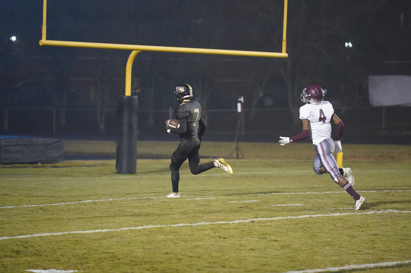 2018-West Meck at Providence-09670.jpg