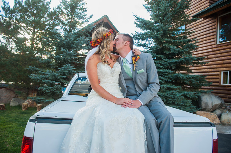 Jodi-petersen-wedding-429.jpg