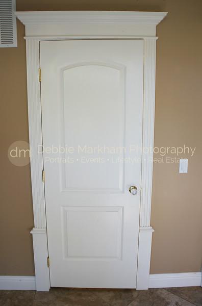 Greystone Manor Custom Door and Finish Work-Matt Humphery Construction-Cambria.jpg