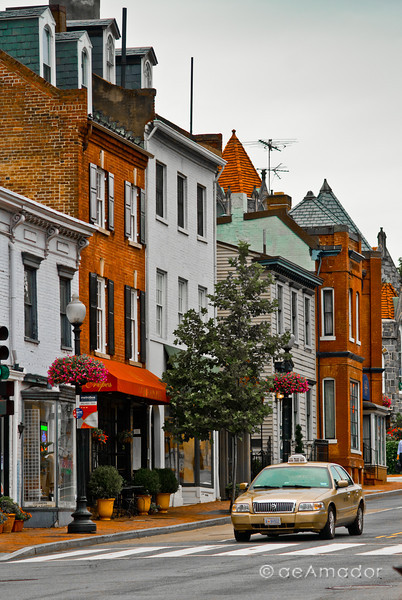 Georgetown, Washington D.C.-aeamador-13.jpg