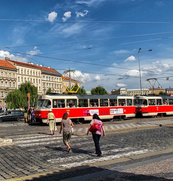 12-06Jun-Prague-more-45.jpg