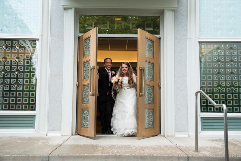 hershberger-wedding-pictures-183.jpg