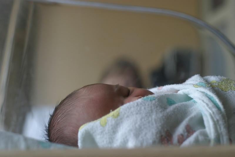 Baby Zoe 110.JPG