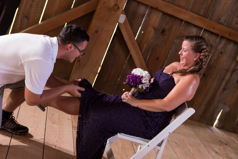 Tasha and Brandon Wedding-369.jpg