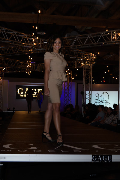 Knoxville Fashion Week Friday-870.jpg