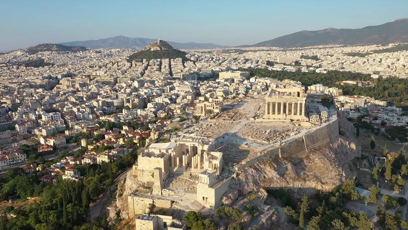 Acropolis_{DJI_0254sound.mp4