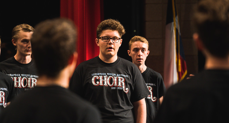 LISD Choirs-102.jpg