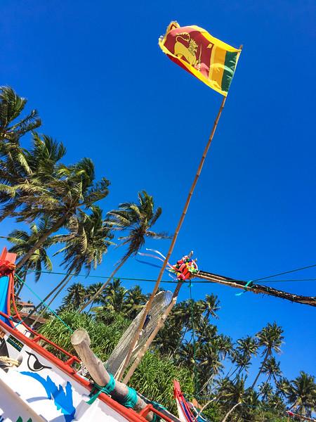Sri_Lanka-iphone17-8603.jpg