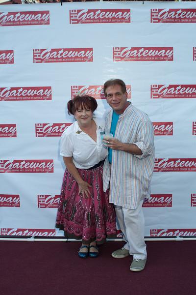 Gateway Gala 2013-76.jpg