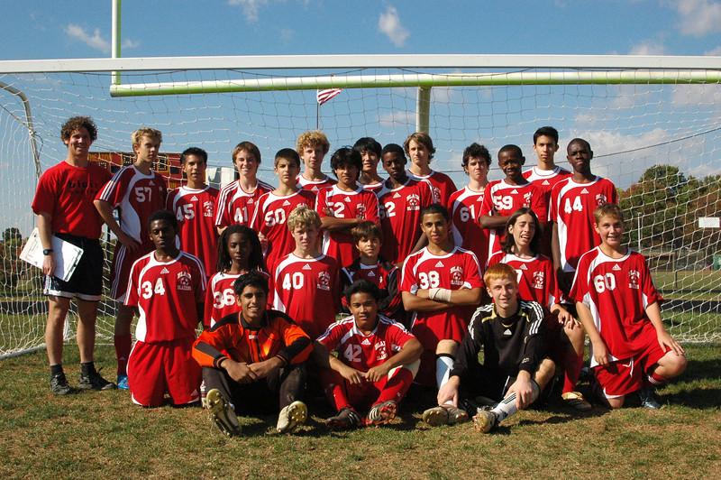 20071020_Robert Soccer_0131.JPG